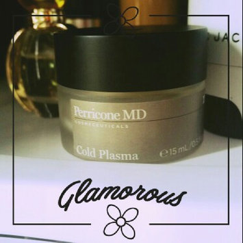 Perricone MD Cold Plasma Face uploaded by Monique M.