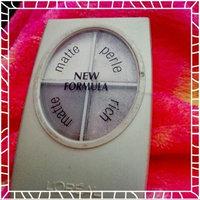 L'Oréal Paris Wear Infinite Eyeshadow Quad, Andie's Neutrals uploaded by Isabella C.