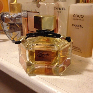 Photo of Gucci Flora Eau de Parfum uploaded by Nichi A.