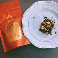 Teavana uploaded by Kadi B.