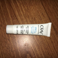 Olay Professional Pro-X Even Skin Tone Spot Fading Treatment uploaded by Breanna G.