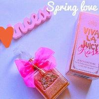 Juicy Couture Viva Ros? Eau de Parfum uploaded by Dayana N.