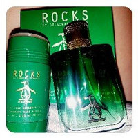 Original Penguin Rocks Fragrance Gift Set - Men's uploaded by Asbaerla B.