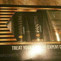 Pantene Pro-V Expert Intense Hydration Holiday Gift Set uploaded by Amanda A.