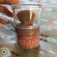 L'Oréal Bare Naturale Gentle Mineral Blush uploaded by Megan C.