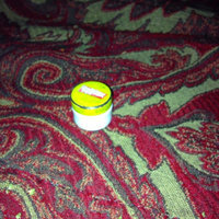 Carmex® Classic Lip Balm Original Jar uploaded by April G.