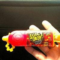 Juicy Drop Pop Apple Attack uploaded by ismaray g.