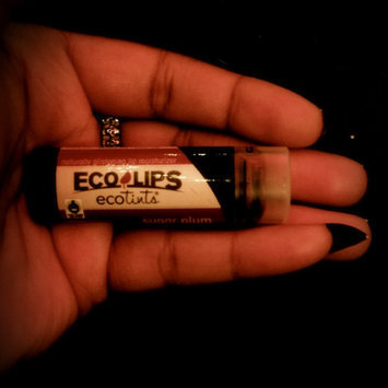 Photo of EcoLips Eco Tints Assorted 3 Pack (3 sticks~.15 oz each) uploaded by Kira S.