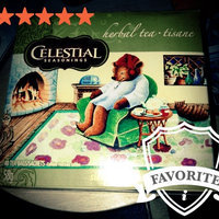 Celestial Seasonings Sleepytime Tea uploaded by Susan T.