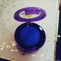 MAC Cosmetics Good Luck Trolls Eyeshadow uploaded by Crystal S.