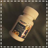 Equate: Night Time Sleep Aid Tablets, 32 ct uploaded by Bri B.