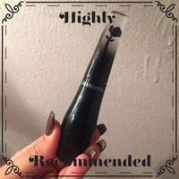 Lancôme Grandiôse Wide-Angle Fan Effect Mascara uploaded by Shaila M.