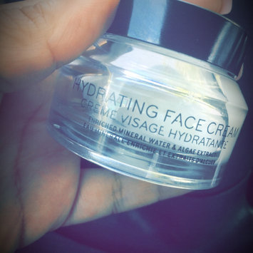 Photo of Bobbi Brown Hydrating Face Cream uploaded by Annalisa F.