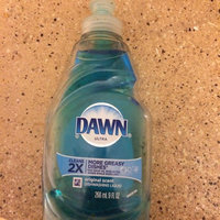 Dawn Escapes Dishwashing Liquid Fuji Cherry Blossom uploaded by FURAH K.