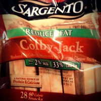 Sargento Light String Cheese uploaded by mimi w.