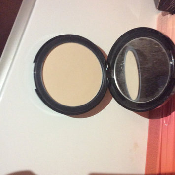 Photo of MAKE UP FOR EVER Pro Finish Multi-Use Powder Foundation uploaded by Charlie M.