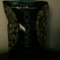 Wonderful Pistachios Wonderful Salt & Pepper Pistachios uploaded by Alma R.