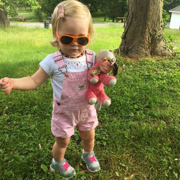 Photo of Babiators Junior Sunglasses (Ages 0-3) uploaded by Ashley W.