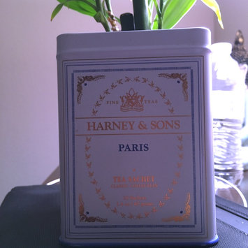 Harney & Sons Classic Paris Tea, 20 ct uploaded by Naiby L.