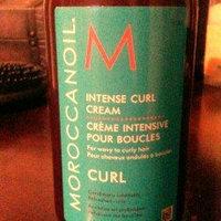 Moroccanoil Intense Curl Cream uploaded by member-b9dd89034