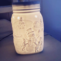 Scentsy Warmers uploaded by Josh A.