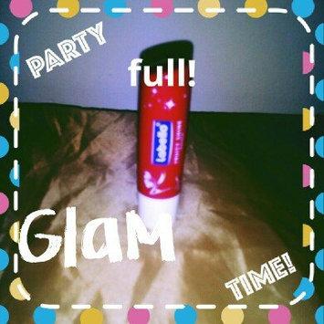 Labello Strawberry Lip Balm uploaded by Emmanuel U.