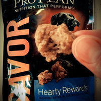 PRO PLAN® SAVOR® Hearty Rewards uploaded by Danielle S.