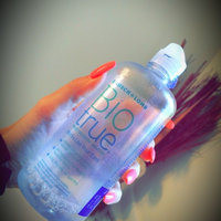Bausch + Lomb Biotrue Multi-Purpose Contact Solution uploaded by April B.