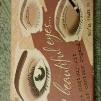 Benefit Cosmetics Big Beautiful Eyes uploaded by Debra M.