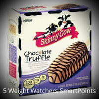Weight Watchers Ice Cream Candy Bar - 6 CT uploaded by Sadie J.