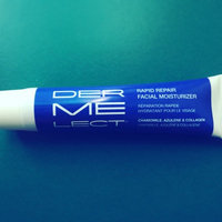 Dermelect Cosmeceuticals - Rapid Repair Facial Moisturizer uploaded by Brenda C.