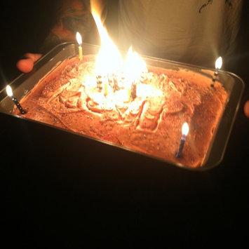 Betty Crocker® Super Moist® Cherry Chip Cake Mix 15.25 oz. Box uploaded by Stacy H.