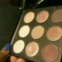 StudioMakeup On-The-Go Eyeshadow Palette Cool Down uploaded by Parissia E.