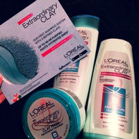 L'Oreal Hair Expertise Extraordinary Clay Mask uploaded by Stephanie T.