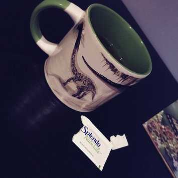 Photo of SPLENDA® Naturals Stevia Sweetener uploaded by Sarah H.