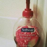 Softsoap Hand Soap, Pomegranate & Mango, 7.5 fl oz uploaded by Kayla M.