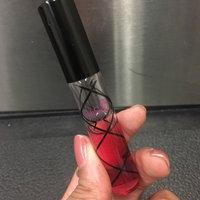 Aquolina Pink Sugar Sensual Rollerball, 1.1 oz uploaded by Rochielle C.