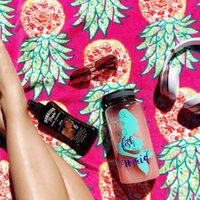 Hawaiian Tropic Protective Dry Oil Sunscreen uploaded by Jennifer Y.