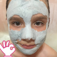 Elizavecca Milky Piggy Carbonated Bubble Clay Mask uploaded by Sophia C.