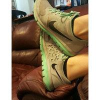 Nike Flex 2015 Run Women's Running Shoes uploaded by Katie B.