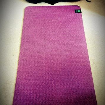 Photo of Kulae EasyMat Color: Purple uploaded by Gislaine G.