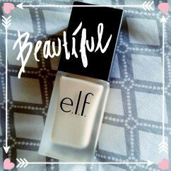 e.l.f. Cosmetics Flawless Finish Foundation uploaded by brandy g.