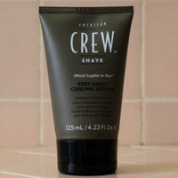 Unknown American Crew Fragrance By American Crew Mens Aftershave Moisturizer 4.2 Oz uploaded by Lena M.