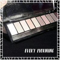 L'Oréal Paris Colour Riche Eyeshaow Palette - Rose uploaded by Elissa B.