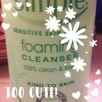 Simple Cleanser uploaded by Tatyana B.