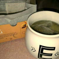 Celestial Seasonings Sleepytime Vanilla Herbal Tea uploaded by Erica S.