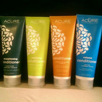 Acure Organics Conditioner uploaded by Michelle S.