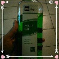 DG Body Aloe Gel - 16 oz. uploaded by Antumn M.
