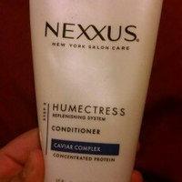 Nexus Nexxus Humectress Ultimate Moisturizing Conditioner, 5.1 fl oz uploaded by Melisa O.