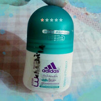Adidas Control by Adidas for Women Anti-Perspirant 24 Hours Dry Max System, 1.7 Ounce uploaded by Roxana R.